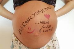 francydajetutta1