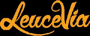 Leucevia