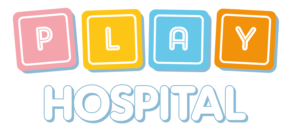 Progetto Play Hospital